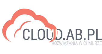 cloud.ab.pl